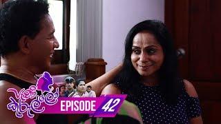 Peni Kurullo | Episode 42 - (2019-08-29) | ITN