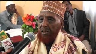 Hargaysa: Caleemo saarka caaqil Mowliid Caaqil iimaan