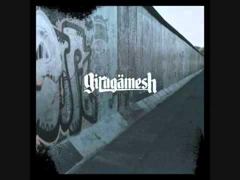 Girugamesh - Barricade