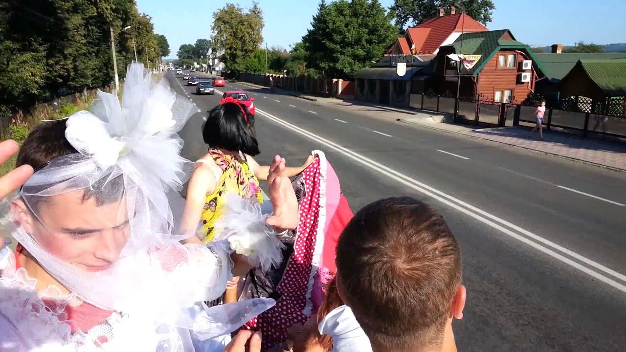 Фото свадебные традиции в россии