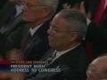 Sept. 20, 2001 - Bush Declares War on Terror