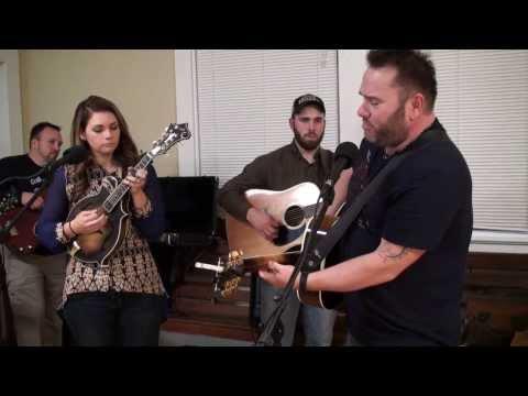 Ingram Family Christmas - Working Man Blues