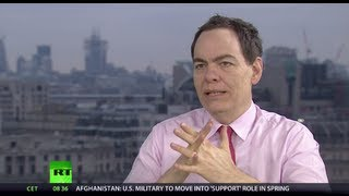 Keiser Report_ Lunatics & Lubricants (E392)