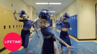 Dance Moms: Blue Bloods (Season 8) | Lifetime