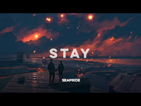Post Malone - Stay (Lyrics)