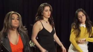 Baixar - Fifth Harmony All In My Head Flex Acoustic Live Video Grátis