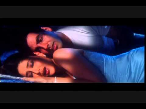 Ajnabee - Mujhko Neend Aa Rahi video