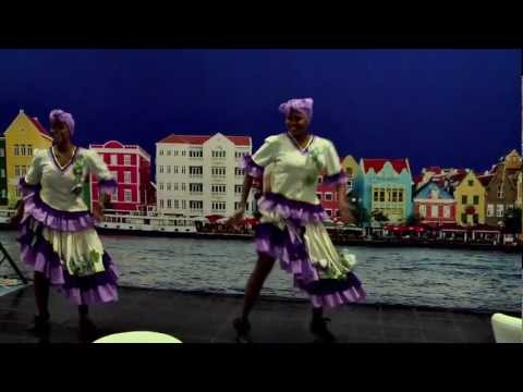 Curaçao brings music, culture and local sweets at the USA Travel Shows!