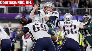 Super Bowl 52, The Malcolm Butler Controversy