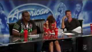 David Archuleta Audition - Season 7 (American Idol Best Auditions Ever)