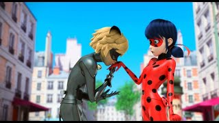 ~【MV】~ Miraculous LadyBug ~ Timber~ᴴᴰ