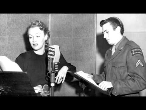 Our Miss Brooks: Exchanging Gifts / Halloween...