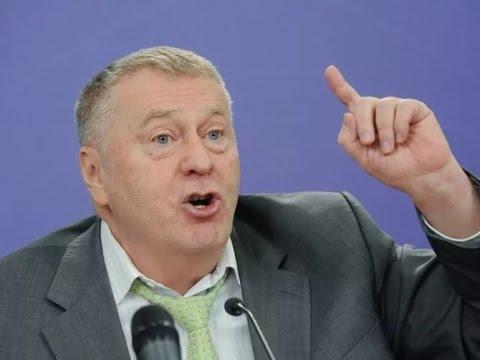 ВОСХИТИТЕЛЬНОЕ Выступление в Госдуме! Жириновский.