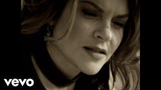 Watch Rosanne Cash The Wheel video