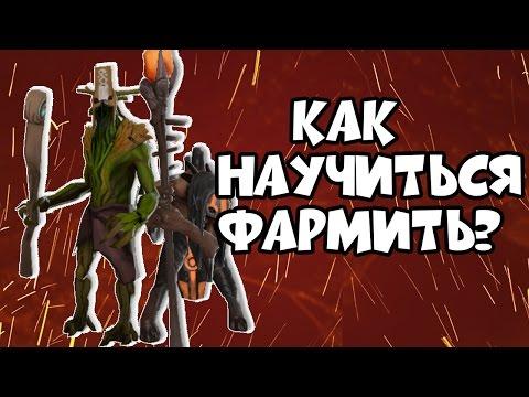 Максимальный крипстат за 10 минут FunnyDog.TV