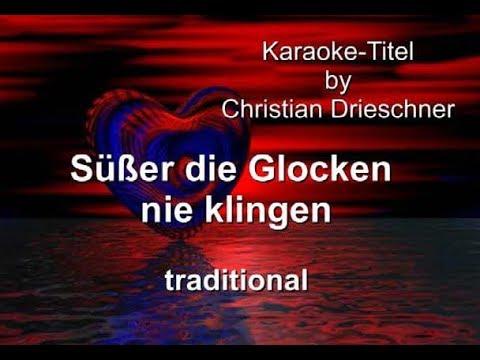 Traditional - Wenn Die Glocken Klingen