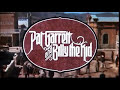 Pat Garret & Billy the Kid Trailer