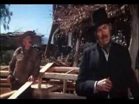 Pat Garrett and Billy the Kid is listed (or ranked) 7 on the list The Best James Coburn Movies