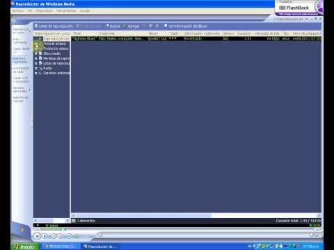windows media player part 2.flv