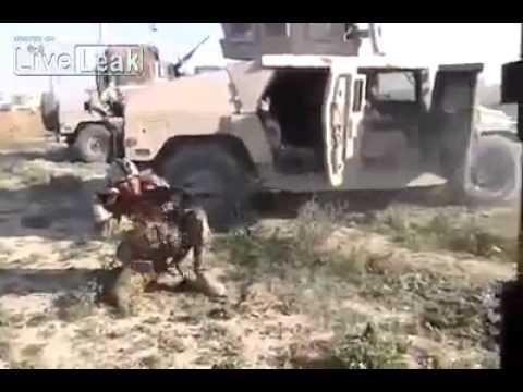 Новости казахстана-костанай на сегодня видео