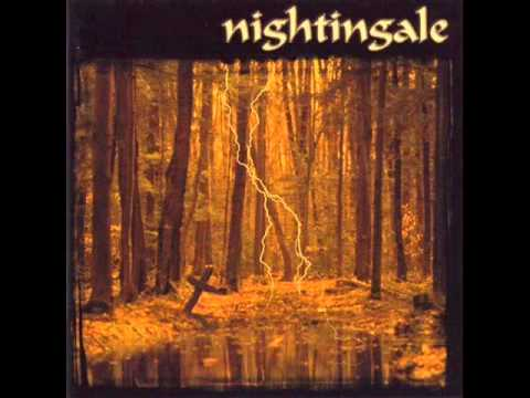 Nightingale - I Return