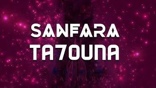 Download Sanfara - Ta7ouna   طاحونة 3Gp Mp4