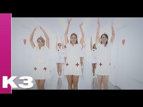 K3 - Dokter Dokter