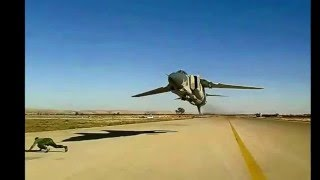 THE BEST AIRFORCE SKILLS (MIG)  ( THIS THE LOWEST FULL SPEED )