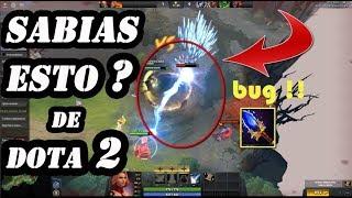 4 COSAS -JUGADAS- TIPS -TRUCOS- QUE NO SABIAS !!!