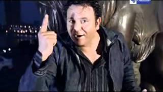 download lagu Mohammed Fouad Law Ye7sal Eih gratis