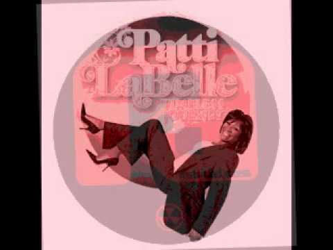 Patti Labelle - When You Smile