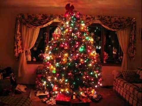 Medley Christmas Songs