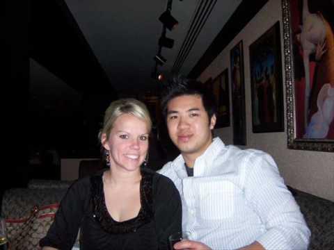 Asian Men White Women Couples Asian Men White Women Couples