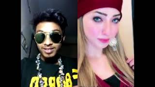 BanglA funny musical.ly videos - musical.ly dubbing videos- funny video