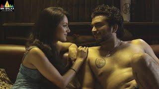 Ye Hai Silsila Hindi Songs | Mann Me Badal Video Song | Locket Chatterjee, Puja Bose