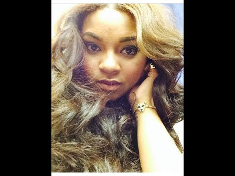 True Glory Brazilian Body Wave Review