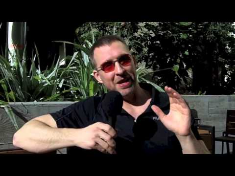 What Is The Bulletproof Diet? - Dave Asprey