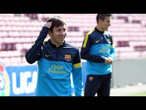 fc-barcelona-entrenamiento-26022013.html