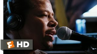 Hard Out Here for a Pimp - Hustle & Flow (5/9) Movie CLIP (2005) HD
