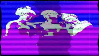 Yunggoth - On The Floor ft. LiL PEEP