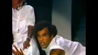 Boney M. - Children Of Paradise (Goldene Europa '81)