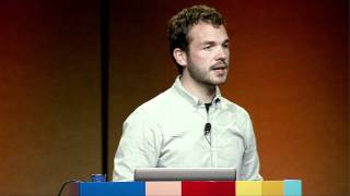 Google I/O 2011_ Memory management for Android Apps