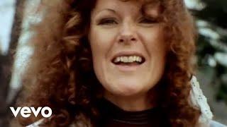 Клип ABBA - Bang-A-Boomerang