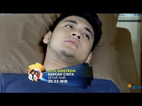 download lagu Berkah Cinta: Donor Untuk Eros Belum Ada Juga  Tayang 23/03/17 gratis