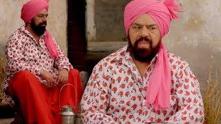 Most Popular Punjabi Movie 2020 | latest Punjabi Movie 2020