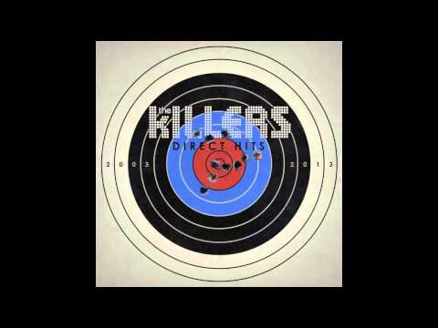 The Killers - Just Another Girl [lyrics In Description] video