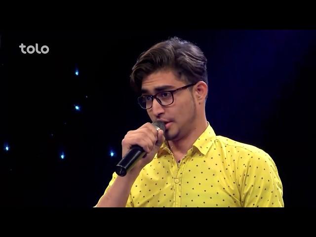 ذکی جویا - در زندگی - مرحله ۱۶۰ بهترین / Zaki Joya - Dar Zendagi - Top 160