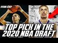 WHY LAMELO BALL WILL BE A TOP PICK IN THE 2020 NBA DRAFT!