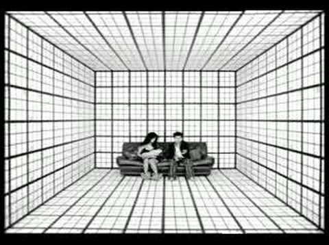 The Lightning Seeds - You Showed Me