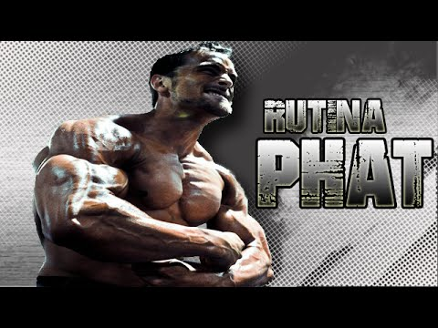 Rutina Phat thumbnail